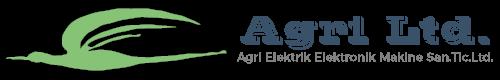 Agri Ltd.